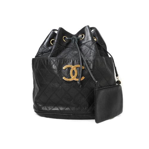 Chanel - 547-08985