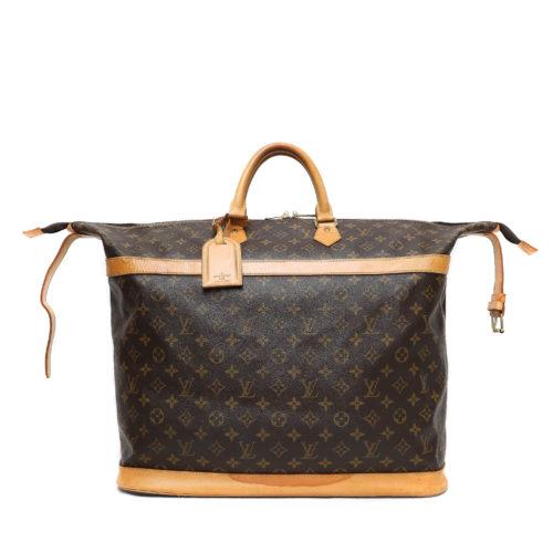 Louis Vuitton - 547-08363