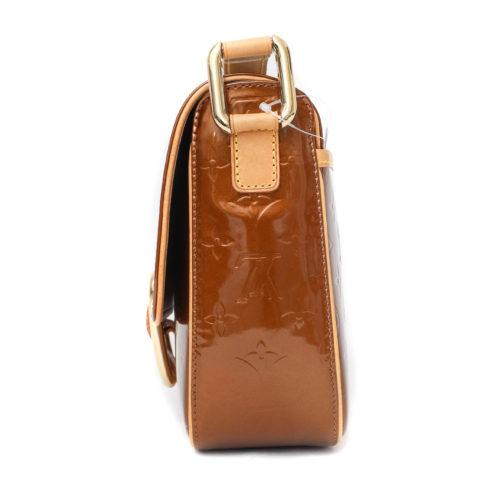 Louis Vuitton - Verni Christie GM - 543-11820