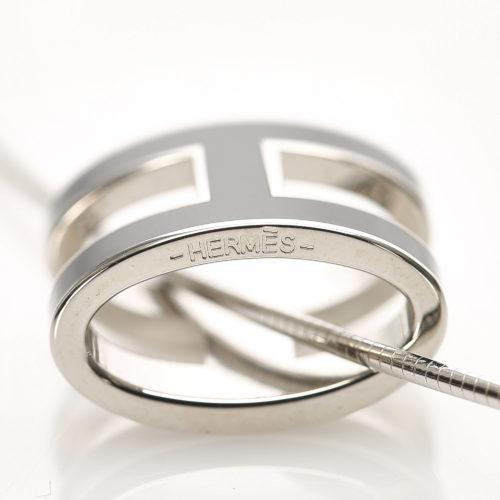 p6680 vintage spiral love heart hammered pendant 925 sterling silver